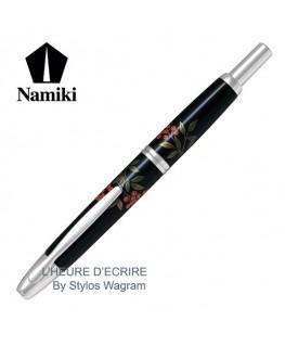 Stylo Plume Namiki Capless Nandine