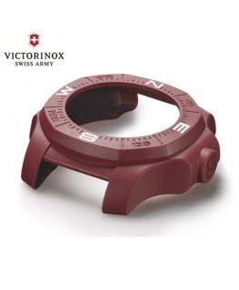 Victorinox Bumper I.N.O.X Rouge