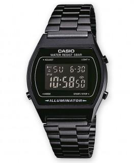 Casio Vintage Noire B640WB-1BEF