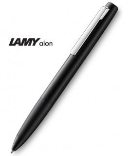 Stylo-bille-Lamy-Aion-Black-277_1331948
