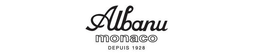 ALBANU