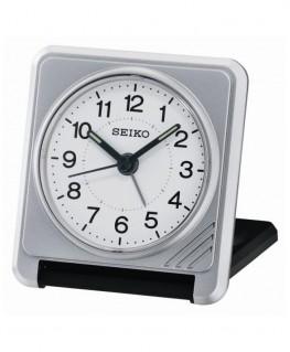 reveil-de-voyage-seiko-gris-argent-metallise_qht015sn