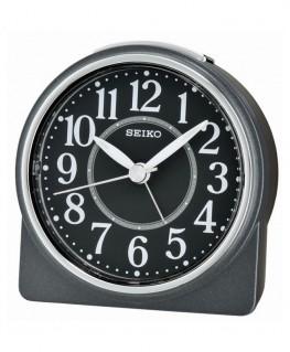 reveil-seiko-analogique-noir-mat-metallise-ref_QHE137KN