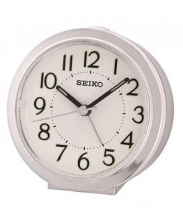 reveil-seiko-analogique-silencieux-gris-metallise_qhe146sn