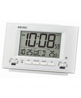 reveil-seiko-digital-multifonctions-blanc-mat-ref_QHL075WN