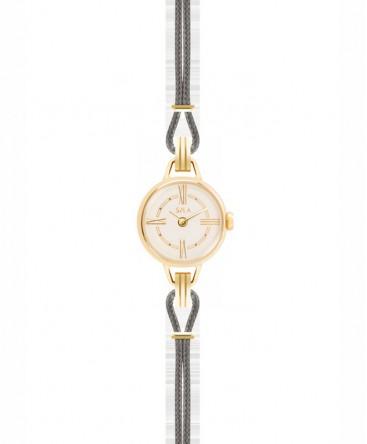 mini-montre-bijou-sila-dore-anthracite-ref_3770010059318