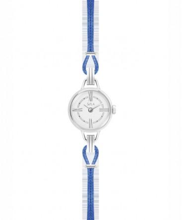 mini-montre-bijou-sila-argente-bleu-azur-ref_3770010059127