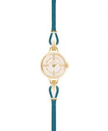 mini-montre-bijou-sila-dore-bleu-canard-ref_3770010059394