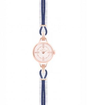 mini-montre-bijou-sila-dore-rose-bleu-de-minuit-ref_3770010059585