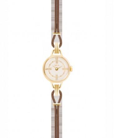mini-montre-bijou-sila-dore-chocolat-ref_3770010059509
