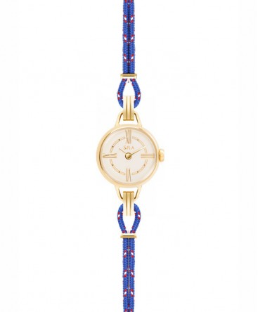 mini-montre-bijou-sila-dore-nautique-bleu-roi-ref_3770010059363