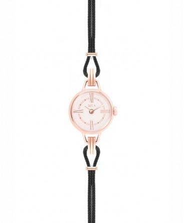 mini-montre-bijou-sila-dore-rose-noir-profond-ref_3770010059554