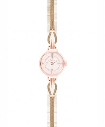 mini-montre-bijou-sila-dore-rose-nude-ref_3770010059738