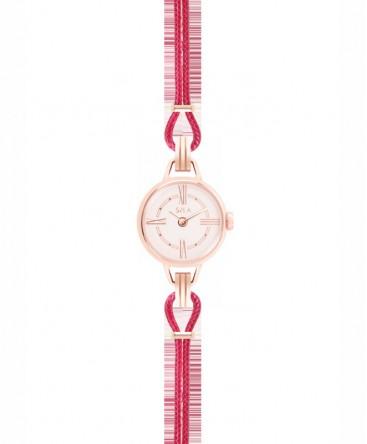 mini-montre-bijou-sila-dore-rose-rose-indien-ref_3770010059707