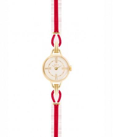 mini-montre-bijou-sila-dore-rouge-passion-ref_3770010059493