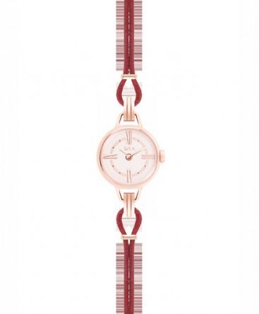 mini-montre-bijou-sila-dore-rose-rubis-ref_3770010059684