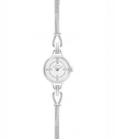 mini-montre-bijou-sila-argente-chaine-bijou-ref_3770010059035