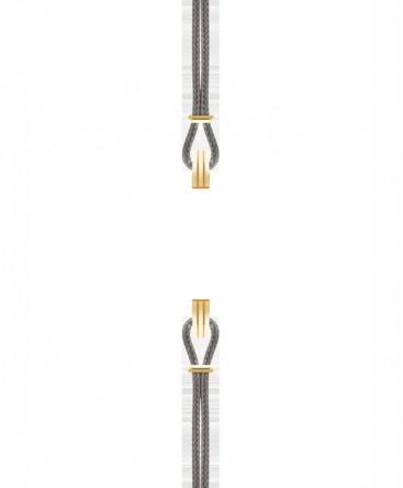 bracelet-montre-interchangeable-sila-dore-anthracite-ref_3770010059318