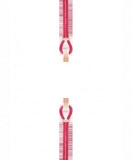 bracelet-montre-interchangeable-sila-dore-rose-rose-indien-ref_3770010059707