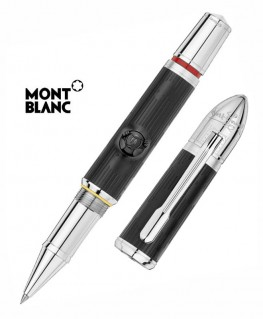 stylo-roller-montblanc-great-characters-walt-disney-special-edition-ref_119835