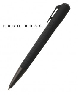 stylo-bille-hugo-boss-pure-tire-black-ref_HSG9434