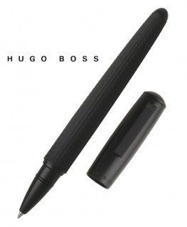 stylo-roller-hugo-boss-pure-tire-black-ref_HSG9435