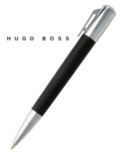 stylo-bille-hugo-boss-pure-tradition-black-ref_HSL9044A