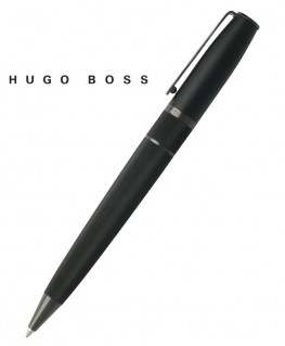 stylo-bille-hugo-boss-illusion-black-ref_HSW8044A