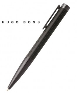 stylo-bille-hugo-boss-tire-black-ref_HSW9024