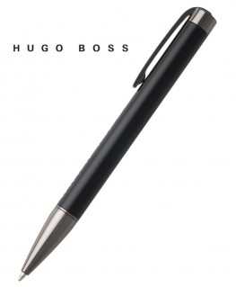 stylo-bille-hugo-boss-inception-black-ref_HSY9554A