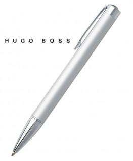 stylo-bille-hugo-boss-inception-chrome-ref_HSY9554B