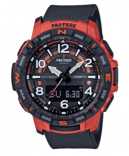 montre-casio-pro-trek-noir-et-orange-ref_PRT-B50-4ER