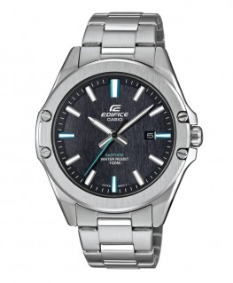 montre-casio-edifice-acier-ref_EFR-S107D-1AVUEF