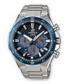 montre-casio-edifice-chrono-fond-bleu-ref_EFS-S520CDB-1BUEF