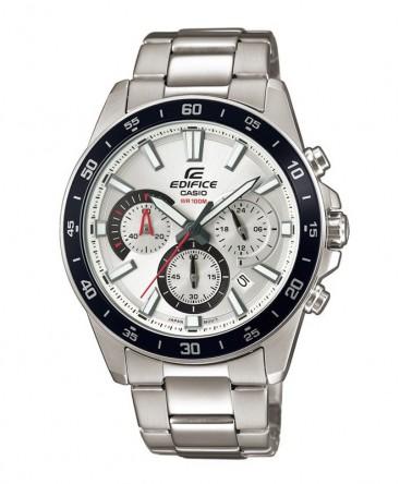 montre-casio-edifice-chrono-fond-blanc-ref_EFV-570D-7AVUEF