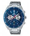 montre-casio-edifice-acier-fond-bleu-ref_EFV-590D-2AVUEF