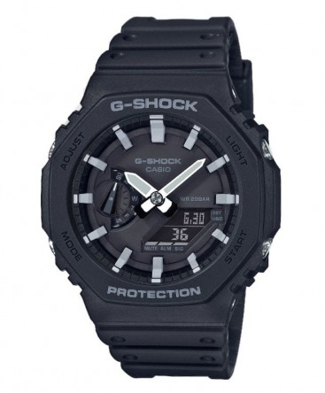 montre-casio-g-shock-noire-ref_GA-2100-1AER