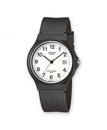 montre-casio-collection-noire-fond-blanc-ref_MW-59-7BVEF