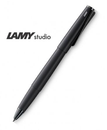 stylo-roller-lamy-studio-lx-all-black-ref_1333753