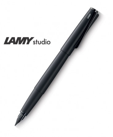 stylo-roller-lamy-studio-lx-all-star-black-ref_1333751