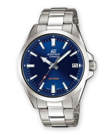 montre-casio-edifice-acier-fond-bleu-ref_EFV-100D-2AVUEF