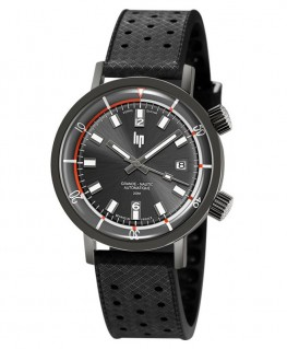 montre-lip-nautic-ski-grande-nautic-automatique-ref-671522