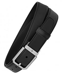 ceinture-montblanc-business-line-noire-ref_124208
