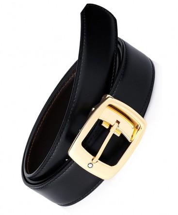 ceinture-montblanc-business-line-reversible-ref_5562
