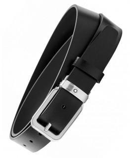 ceinture-montblanc-business-line-noire-ref_114388