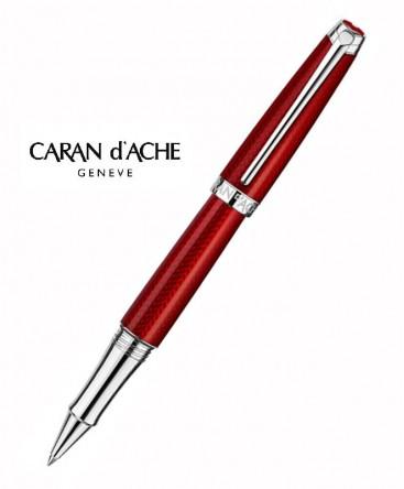stylo-roller-caran-dache-leman-rouge-carmin-ref_4779.580