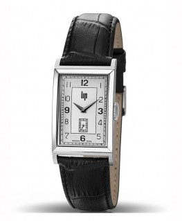 montre-lip-churchill-t18-chrome-ref_671270