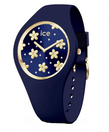 montre-ice-watch-ice-flower-precious-blue-ref_017578