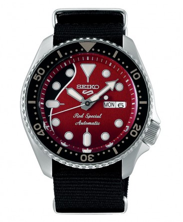 montre-seiko-5-sport-automatique-edition-limitee-brian-may-ref_srpe83k1