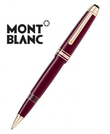 stylo-roller-montblanc-meisterstuck-le-petit-prince-et-la-planete-legrand-ref_125305